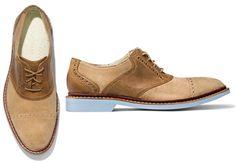10 perechi de pantofi cu care faci senzatie in vara asta