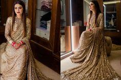 Indian Bridal Photos, Indian Bridal Fashion, Indian Bridal Wear, Bridal Pictures, Bridal Looks, Bridal Style, Indian Bride Photography Poses, Wedding Photography, Wedding Pics