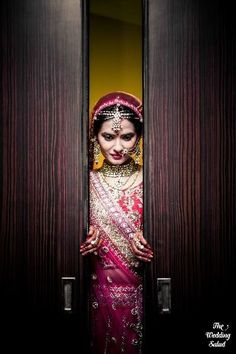 Nikitin Dheer And Kratika Sengar Wedding Album You can find different rumors about the annals of the marriage dress; Indian Bridal Party, Indian Wedding Poses, Indian Wedding Couple Photography, Bride Photography, Fashion Photography, Indian Photography, Indian Bride Poses, Mehendi Photography, Photography Ideas