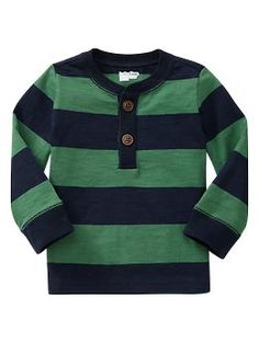 Gap - Toddler Boy Love this for Beckett to wear at Brady's football games