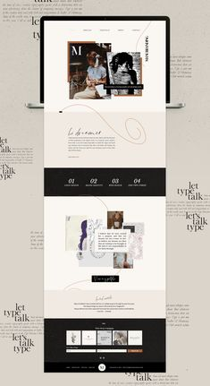 Manubranding improve you clarify your vision and produce a conscious representation of the business that's so dear to your heart. Great business need a great design. Website Design Inspiration, Best Website Design, Site Web Design, Website Design Layout, Best Web Design, Web Design Trends, Web Layout, Graphic Design Inspiration, Ux Design