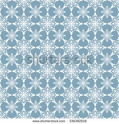 Holiday Background, Snowflake Abstract Background, Snowflake Pattern, snowflake background, snowflake template, snowflake designs, snowflake decorations, Christmas Decoration