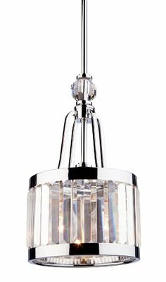 Artcraft Lighting CD2071 Crystal Cloud Pendant, 8.25-Inch x 14-Inch, Chrome Artcraft Lighting,http://www.amazon.com/dp/B00D08GNXW/ref=cm_sw_r_pi_dp_JKNjtb027H7EPZ8K