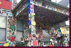 Google Image Result for http://www.detroityes.com/art/12heidelberg.jpg