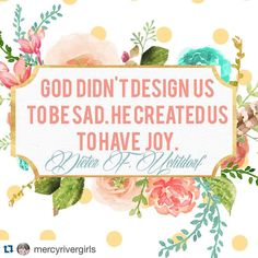 We love this quote @mercyrivergirls posted from the Women's Meeting tonight. Isn't it beautiful? ・・・ #ldsconf