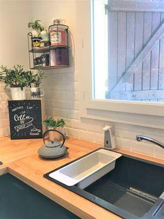 Bath Caddy, Corner Desk, Indoor Outdoor, Home Goods, Kitchen Cabinets, Furniture, Extension, Home Decor, Sunroom