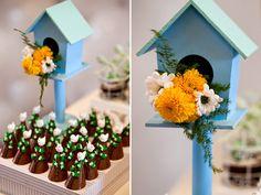 festa-infantil-passarinho-verde-carol-rache-15
