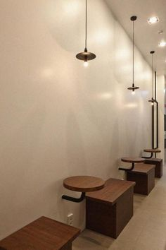 큐플레이스 :: 상가 인테리어 비교견적 서비스 Cafe Shop Design, Cafe Interior Design, Home Design Decor, Brick Cafe, Deco Cafe, My Coffee Shop, Shop Interiors, Restaurant Design, Stores
