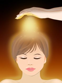 Recovery, Renewal And Health Through Reiki Healing