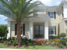 New Homes By Westbay – Find Homes For Sale in Fishhawk Ranch Lithia Florida 33547