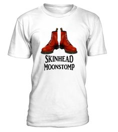 """# SKINHEAD MOON STOMP .  Special Offer, not available in shopsskinhead moonstomp design. classic boot design.      Comes in loads ofcolours, styles and sizes.      Buy yours now before it is too late!      Secured payment via Visa / Mastercard / Amex / PayPal / iDeal      How to place an order            Choose the model from the drop-down menu      Click on """"Buy it now""""      Choose the size and the quantity      Add your delivery address and bank details      And that's it!"""