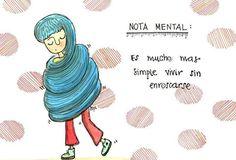 notas mentales que te seran muy utiles en un mal dia 5
