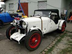 lagonda rapier 1934 1935 3