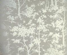 http://www.freshdesignblog.com/wp-content/uploads/2011/04/mandara-silver-wallpaper-300x246.jpg