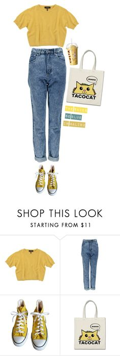 """Malibu - Miley Cyrus"" by yb77 ❤ liked on Polyvore featuring Isabel Marant, Boohoo and Converse"