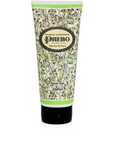 GRANADO Shampoo / Condicionador  Alfazema Provençal - linha de shampo e condicinador feitos com fragância de lanvanda, não tem sal nem corantes, e tem efeito anti-frizz. Vende online, lojas da marca no Brasil. Preço Médio: R$13. #cosmeticdetox #shampoo #condicionador #antifrizz #cabelo #hair #crueltyfree #phebo #granado #shampooing