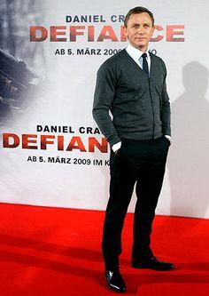 The best dressed celebs of 2009 - Rediff Getahead
