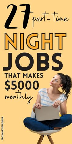 Work From Home Careers, Work From Home Companies, Legit Work From Home, Online Jobs From Home, Legitimate Work From Home, Online Work, Ways To Earn Money, Earn Money From Home, Earn Money Online