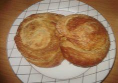 Greek Cooking, Greek Recipes, Recipies, Bread, Sweet, Food, Cakes, Life, Art