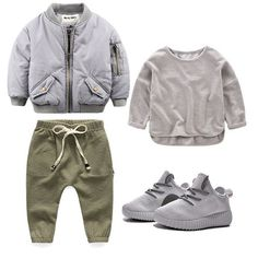 Where To Buy Trendy Baby Clothes Baby Outfits, Outfits Niños, Little Boy Outfits, Toddler Outfits, Kids Outfits, Toddler Boy Fashion, Little Boy Fashion, Toddler Boys, Kids Fashion