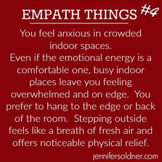 Empath Quotes when empath quotes quote collection Empath Quotes. Here is Empath Quotes for you. Empath Quotes because empaths can see the world through their partners. Empath Quotes looooooool my life. Highly Sensitive Person, Sensitive People, This Is Your Life, Way Of Life, Mbti, Intuitive Empath, Empath Traits, Under Your Spell, Infj Personality