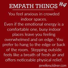Image result for empath
