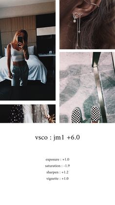 camera settings,photo editing,camera effects,photo filters,camera display Photography Filters, Photography Editing, Portrait Photography, Pc Photo, Photo Tips, Dark Feed, Foto Filter, Best Vsco Filters, Vsco Themes