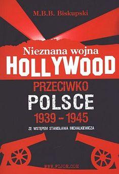 a02358b2ea335ba1f1759f252b4f5e37 Kentucky, Hollywood, Books, Movies, Movie Posters, Poland, Literatura, Author, Historia