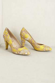 Seychelles Great Beyond Heels #anthropologie http://www.anthropologie.com/anthro/product/shoes-new/29304334.jsp#/