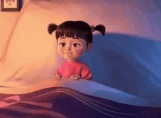 The perfect Sleepy Boo MonsterInc Animated GIF for your conversation. Discover and Share the best GIFs on Tenor. Good Night Gif, Good Night Image, Cute Cartoon Pictures, Cartoon Pics, Lazy Gif, Jolie Phrase, Good Night Greetings, Night Wishes, Films Cinema