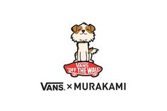 Vans Announces Limited Edition Vault by Vans Collection with Artist Takashi Murakami