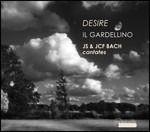 Prezzi e Sconti: #Cantates 32 49 and 154 edito da Passacaille  ad Euro 17.55 in #Cd audio #Opera e musica sacra