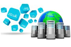 Hosting or web hosting enables the website to be visible on the internet. Websites are hosted on special computers which are called Server.When a user wants to access to your site, they will type your web address and the computer will then connect to your server in order to deliver your web pages to the users through browsers.