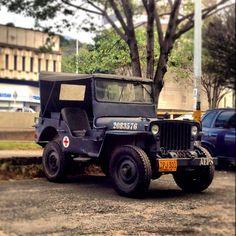 27 Popular Jeep images   Jeep life, Jeep stuff, 4 wheel drive suv