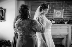 Megan   Brandon | Wedding | Silver Lake Bed and Breakfast