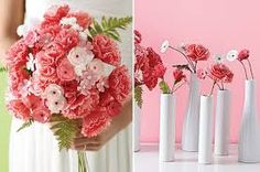 Image result for paper roses diy