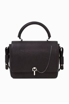 Style.com Accessories Index : Fall 2014 : Carven