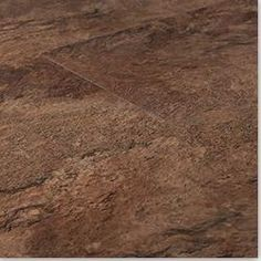 BuildDirect®: Ovio Vinyl Tile - 3mm Stone Age Collection
