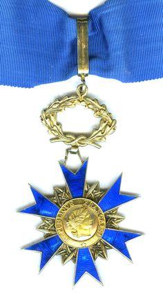 1939-45 Star | Military Medals | War, World war, World war two