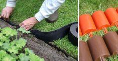 A nemzetközi hírű kertépítő mérnök elárul néhány szakmájára vonatkozó műhelytitkot, amitől még szebb lesz a kerted!