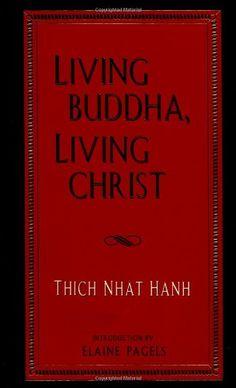 Living Buddha, Living Christ by Thich Nhat Hanh http://www.amazon.com/dp/1573220183/ref=cm_sw_r_pi_dp_2l7Vub1MF1K61