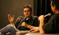 Steve Albini at Face the Music : on the surprisingly sturdy state of the music industry – in full