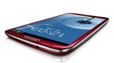 I Galaxy S3 Neo italiani ricevono l'aggiornamento ad Android 4.4.2 Kitkat - http://www.tecnoandroid.it/i-galaxy-s3-neo-italiani-ricevono-laggiornamento-ad-android-4-4-2-kitkat/