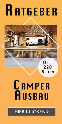 Buch-Camper-Ausbau_new_design