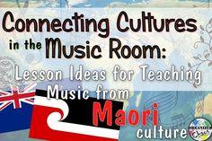 Organized Chaos: Teacher Tuesday: Maori music in elementary music class Physical Education Games, Music Education, Health Education, Physical Activities, Dance Lessons, Music Lessons, Teaching Music, Teaching Kids, Teaching Culture