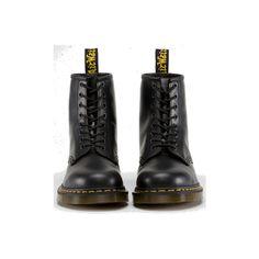 566f9e25201 Designer Clothes, Shoes & Bags for Women | SSENSE. Doc Martens BootsDr ...