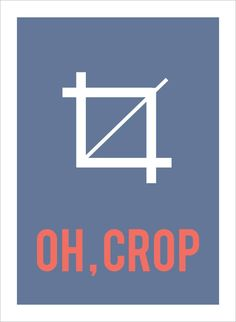 These Pun-Heavy Posters About Graphic Design Will Make Creatives Chuckle (or Groan)   Adweek