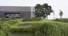 farmhouse-conversion-buroii