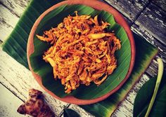 Ketogenic Recipes, Keto Recipes, Cooking Recipes, Cooking Time, Baby Food Recipes, Chicken Recipes, Dinner Recipes, Drink Recipes, Indonesian Cuisine