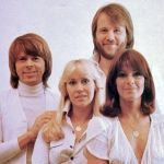 The Winner Takes It All by ABBA song meaning, lyric interpretation, video and chart position